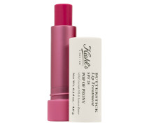 BUTTERSTICK LIP TREATMENT SPF25 - PEONY - 4 g | ohne farbe