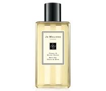 Peony & Blush Suede Bath Oil - 250 ml