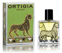 Fico D'India Parfum - 30 ml