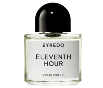 Eleventh Hour - 50 ml