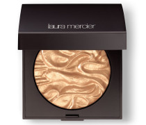 Face Illuminator Powder | rot