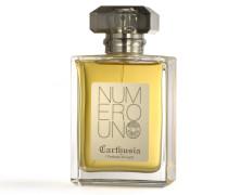 Numero Uno - 50 ml