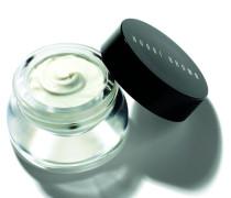 Extra Eye Repair Cream - 15 ml