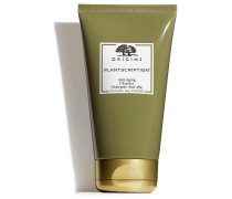 Plantscription Cleanser - 150 ml