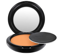 Pro Longwear Powder/Pressed - 11 g | beige