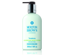 Templetree Body Lotion - 300 ml | ohne farbe