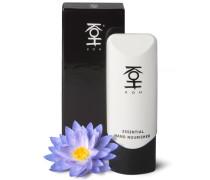 Essential Hand Nourisher - 50 ml