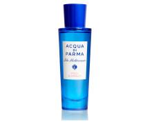 Fico Di Amalfi - 30 ml