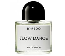 Slow Dance - 50 ml