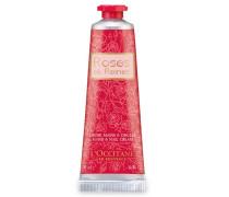 ROSES & REINES HANDCREME - 30 ml