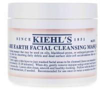 Rare Earth Pore Cleansing Masque - 142ml