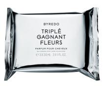 Triplé Gagnant - Fleurs - 3x10 ml