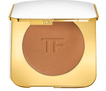 Bronzing Powder - Small - 8,7G | gold