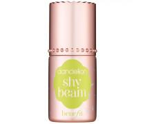 Shy Beam - 10 ml