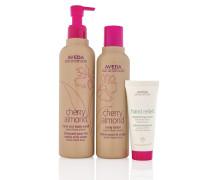 Aroma Body Care Cherry Almond