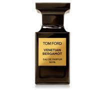 Venetian Bergamot-Eau De Parfum - 50 ml | ohne farbe