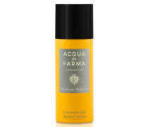 Colonia Pura Deo-Spray - 150 ml
