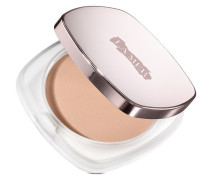 Sheer Pressed Powder - 10 g