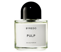 Pulp - 100 ml | ohne farbe