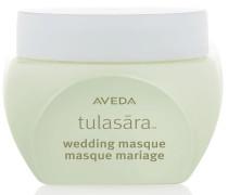 Tulasara™ Wedding Masque Overnight - 50 ml | ohne farbe