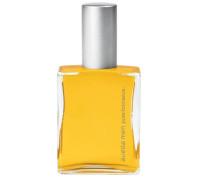 Pure-formance™ Aroma Spray - 50 ml