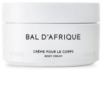 Bal D'Afrique Bodycream - 200 ml