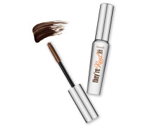 They`re Real Tinted Primer - 8,5 g
