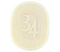 34 Blvd Saint Germain, Seife - 200 g