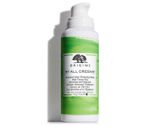 By All Greens™ Foaming Deep Cleansing Mask - 70 ml