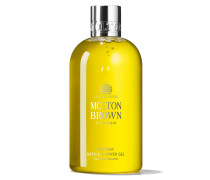 Bushukan Bath & Shower Gel - 300 ml