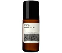 Deodorant Roll-On - 50 ml