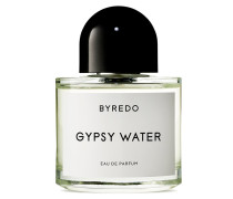 Gypsy Water - 100 ml | ohne farbe