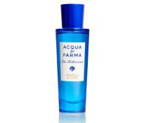 Arancia Di Capri - 30 ml
