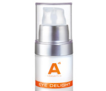 Eye Delight Lifting Gel - 15 ml | ohne farbe