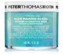 Blue Marine Algae Intense Hydrating Mask - 150 ml