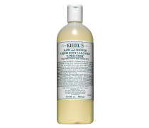 Bath & Shower Liquid Body Cleanser Coriander - 500 ml