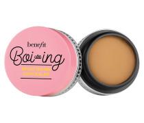 Boi-ing Brightening Concealer | braun