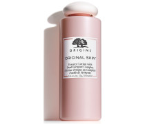 Original Skin™ Essence Lotion - 150 ml