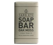 Bar Soap Oak Moss - 225 g