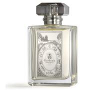 Carthusia Uomo - 100 ml