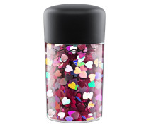 Cosmetic Glitter - 4,5 g | pink