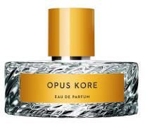 Opus Kore - 100 ml | ohne farbe