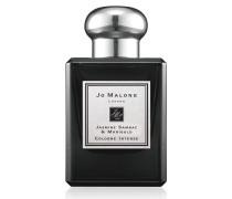 Jasmine Sambac & Marigold - 50 ml
