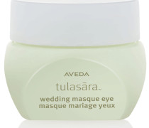 Tulasara™ Wedding Masque Eye Overnight - 15 ml