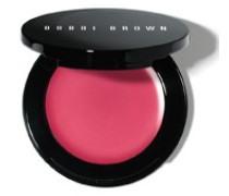 Pot Rouge Lips & Cheeks - 3,7 g   hellbraun