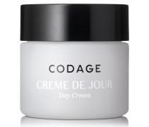Day Cream - 50 ml