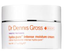 Hydra-Pure Intense Moisture Cream - 50 ml