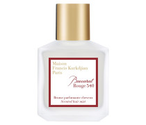 Baccarat Rouge 540 Scented Hair Mist - 70 ml
