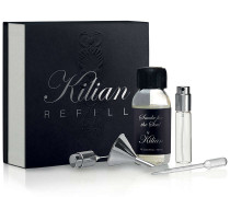 Smoke For The Soul Refill - 50 ml