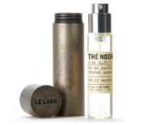 Travel Tube Thé Noir 29 - 10 ml
